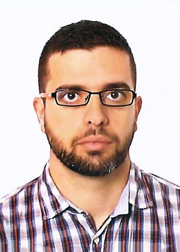 Óscar Flecha Quintanilla
