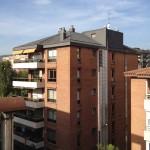 gironella-antes-1