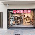 CASAS Girona 01