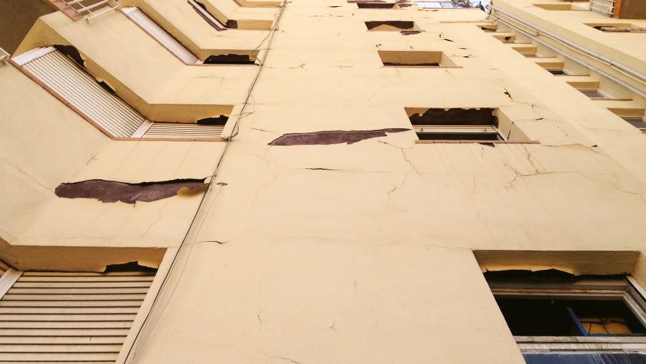 Nuevo Decreto 67/2015: la Inspección Técnica de los Edificios de Viviendas y el Libro del Edificio